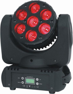pl5350506-led_beam_wash_7_x_12w_moving_head_led_stage_lights_led_stage_lighting_event